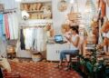 paket ruangguru dengan smartfren - business shopping shopping shop small business stock entrepreneur local business mom and pop t20 4l9g4a 120x86 - Kuota 30GB Paket Ruangguru dengan Smartfren