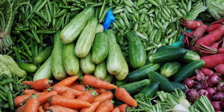 ekspor sayur ekspor sayuran - fresh produce t20 e8jEda 750x375 - Peluang Ekspor Sayur Indonesia di Asia dan Permasalahannya