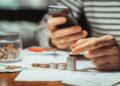 pinjaman online modalku - nominated male man calculating stacking coin saving money for home financial accounting retirement t20 8OeJ1a 120x86 - Startup Modalku Terus Tumbuh Memberi Pinjaman Untuk UMKM