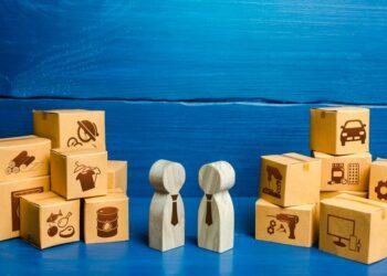 pemasaran produk ke tiongkok - trading deal manufacturer consumer retail sale economy trade negotiations figures import export t20 aaG3L9 350x250 - Tips Marketing dan Pemasaran Produk ke Tiongkok