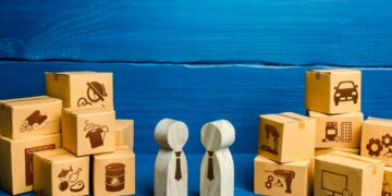 Tips Memulai Bisnis Ekspor Kecil-kecilan - trading deal manufacturer consumer retail sale economy trade negotiations figures import export t20 aaG3L9 360x180 - Tips Memulai Bisnis Ekspor Kecil-kecilan