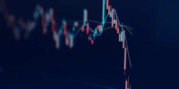 investasi cryptocurrency - bitcoin and cryptocurrency stock market exchange c 5LXTZFL 360x180 - Cryptocurrency. Peluang Investasi atau Jebakan?