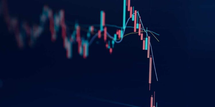 bisnis - bitcoin and cryptocurrency stock market exchange c 5LXTZFL 750x375 - Teknologi Digital dan Bisnis di Era Revolusi Industri 4.0 bisnis - bitcoin and cryptocurrency stock market exchange c 5LXTZFL 750x375 - Teknologi Digital dan Bisnis di Era Revolusi Industri 4.0