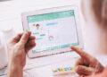 Aplikasi Kesehatan android iyia 2019 - aplikasi kesehatan android 120x86 - The 6th International Young Inventors Awards (IYIA) 2019