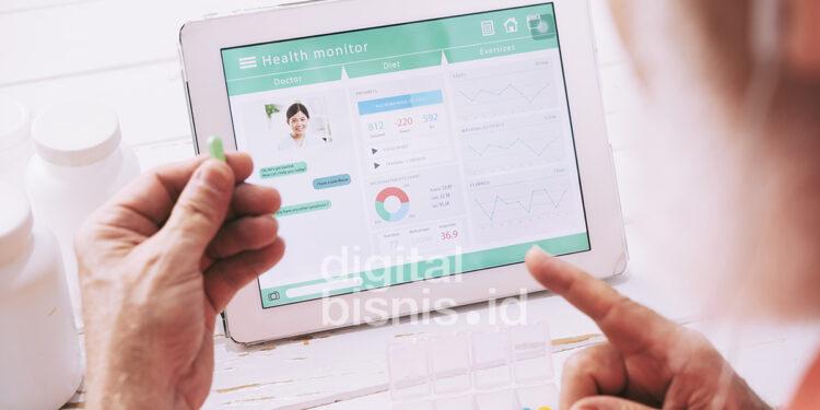 Aplikasi Kesehatan android aplikasi kesehatan keluarga di android - aplikasi kesehatan android 750x375 - Aplikasi Kesehatan Keluarga di Android