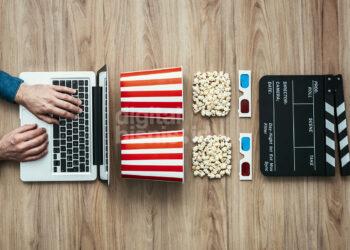 Aplikasi Nonton Film Bioskop aplikasi belajar online gratis - aplikasi nonton film online online streaming cinema 350x250 - Aplikasi Belajar Online Gratis di Android