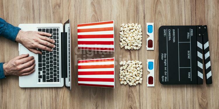 Aplikasi Nonton Film Bioskop aplikasi nonton film bioskop - aplikasi nonton film online online streaming cinema 750x375 - Aplikasi Nonton Film Bioskop