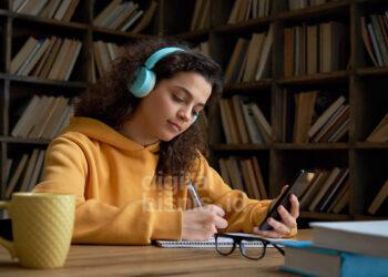 Aplikasi Belajar Online Gratis aplikasi belajar online gratis - belajar online android 350x250 - Aplikasi Belajar Online Gratis di Android