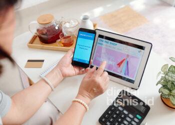 Aplikasi Belanja Online di Android aplikasi belajar online gratis - belanja online aplikasi android 350x250 - Aplikasi Belajar Online Gratis di Android